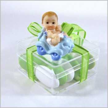 https://www.marjole.com/1000-thickbox_atch/boîte-dragées-avec-bébé-prénom.jpg