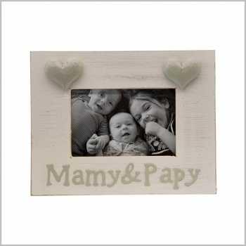 https://www.marjole.com/1027-thickbox_atch/cadeau-pour-grand-père-et-grand-mère-cadre-avec-photo.jpg