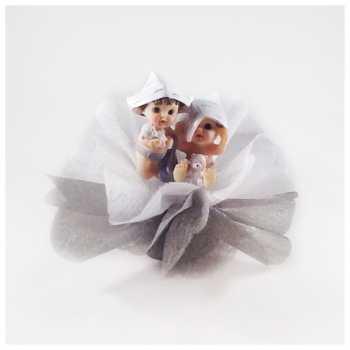 https://www.marjole.com/1354-thickbox_atch/bonbonnières-dragees-pour-jumeau-jumelle-.jpg