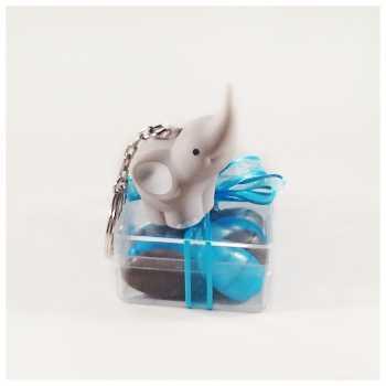 https://www.marjole.com/1369-thickbox_atch/dragées-bonbonnières-balthazar-elephant.jpg