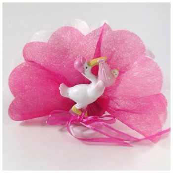https://www.marjole.com/1460-thickbox_atch/idée-dragées-bonbonnière-naissance-cigogne-rose.jpg