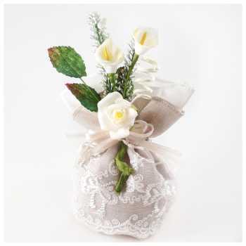 https://www.marjole.com/1631-thickbox_atch/pochette-dentelle-mariage.jpg