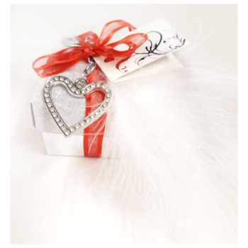 https://www.marjole.com/1669-thickbox_atch/contenant-à-dragées-mariage.jpg