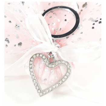 https://www.marjole.com/1676-thickbox_atch/papillon-strass-dragées-de-mariage.jpg
