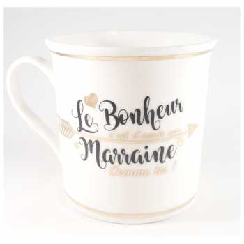 https://www.marjole.com/1871-thickbox_atch/tasse-marraine-cadeau.jpg
