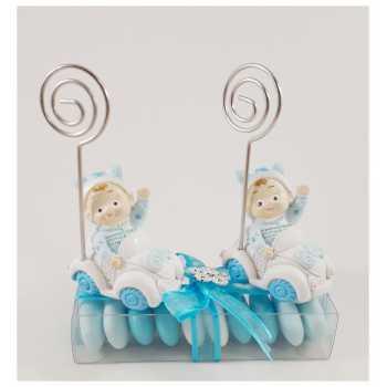 https://www.marjole.com/1897-thickbox_atch/porte-photo-dragées-jumeaux-garçons.jpg