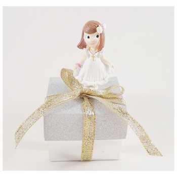 https://www.marjole.com/1946-thickbox_atch/boite-de-dragées-élégante-pour-une-communion-fille-avec-tous-les-accessoires-nécessaires-à-une-belle-communion-réussie.jpg