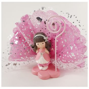 https://www.marjole.com/1993-thickbox_atch/dragées-communion-fille-lolita.jpg