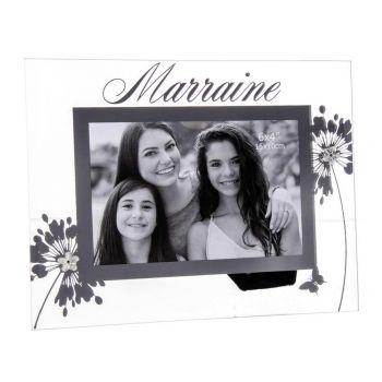 https://www.marjole.com/2185-thickbox_atch/cadre-photo-avec-dragées-pour-marraine.jpg