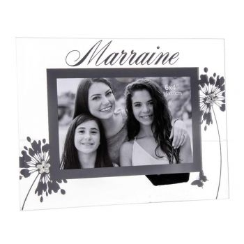 https://www.marjole.com/2185-thickbox_atch/cadre-photo-dragée-marraine.jpg