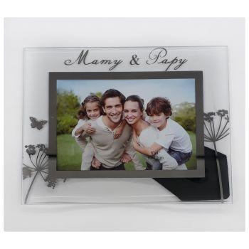 https://www.marjole.com/2197-thickbox_atch/bonbonnière-cadeau-pour-papy-et-mamy-ou-grand-père-et-grand-mère.jpg