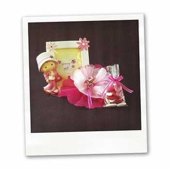 https://www.marjole.com/336-thickbox_atch/fillette-cadre-photo-communion-parrain-marraine.jpg