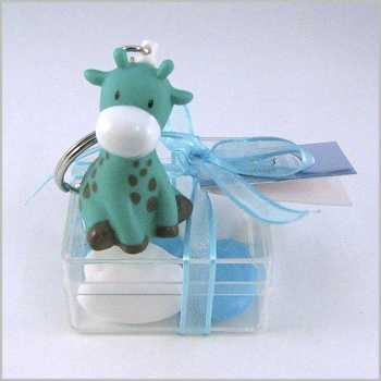 https://www.marjole.com/590-thickbox_atch/dragees-porte-cles-girafe-sur-boite.jpg