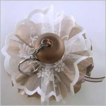 https://www.marjole.com/748-thickbox_atch/dragées-mariage-pomme-originale.jpg
