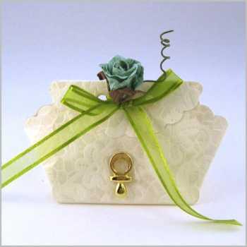 https://www.marjole.com/796-thickbox_atch/valisette-carton-avec-fleur-de-lys-dragees.jpg