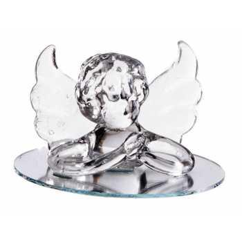 https://www.marjole.com/910-thickbox_atch/bonbonnière-avec-dragées-pour-communion-ange-en-verre.jpg