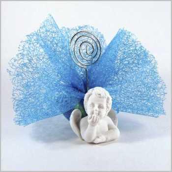 https://www.marjole.com/946-thickbox_atch/bonbonnières-dragées-ange-naissance.jpg