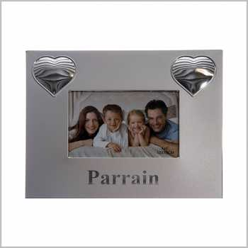 https://www.marjole.com/995-thickbox_atch/cadeau-pour-parrain-cadre-dragées.jpg