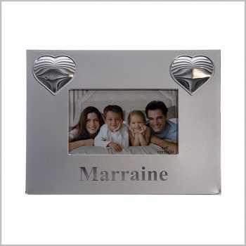https://www.marjole.com/996-thickbox_atch/cadre-avec-dragées-pour-marraine.jpg