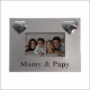 https://www.marjole.com/997-thickbox_atch/cadre-cadeau-dragées-pour-mamy-papy.jpg